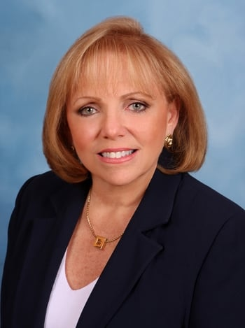 Florida Commercial Real Estate Services Judy Healey